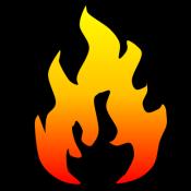 brand_fireLogo.png