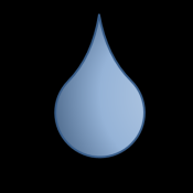 brand_waterLogo.png